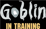 GOBLIN in training