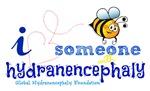 I Heart Someone with Hydranencephaly