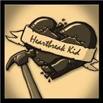 Heartbreak Kid