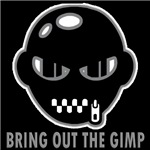 Pulp Fiction - Bring Out The Gimp