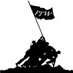 FTW (Fuck The War)