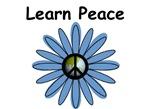 Learn Peace