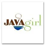 JavaGirl Basics