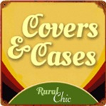 Cover and Cases for Phones, IPads and Laptops