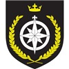 Northshield Gear
