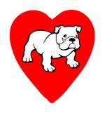 Chaparral bulldog club & rescue