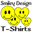 POPULAR SMILEY FACE T-Shirts & Gifts