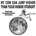 FUNNY HONOR STUDENT T-SHIRTS AND GIFTS