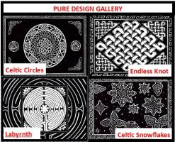 Designs Gallery