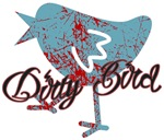 DirtyBird Design