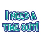 Time Out t-shirts & Gifts for Parents & Kids