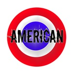 Patriotic American T-Shirts & Gear