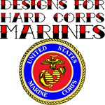 Designs For Any Proud Marine