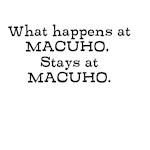 What Happens...