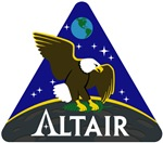 Altair - Lunar Surface Access Module