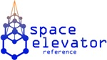 The Space Elevator Reference