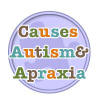Autism - Apraxia - Other