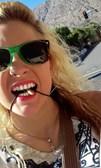Killer Hot US Blonde