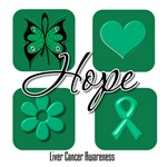 Hope Liver Cancer