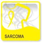 Sarcoma Awareness Shirts and Gifts