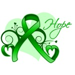 Heart of Hope Bile Duct Cancer