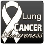 Lung Cancer T-Shirts