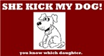 Kick Dog