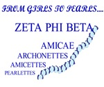 Girls 2 Pearls
