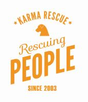 RESCUING PEOPLE