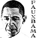FauxBama