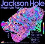 Jackson Hole 2008