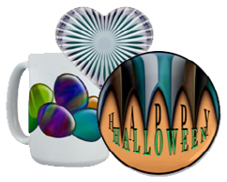 Seasonal & Calender Holiday Designs
