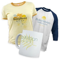 Babymoon Vacation Gifts