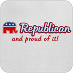 Republican and Proud of it!