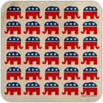 Republican Rally
