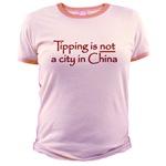 Shirts/Clothing