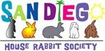 San Diego Rabbits