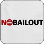 No Auto Bailout