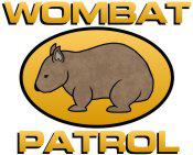 Wombat Patrol