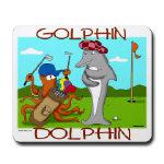 Golphin Dolphin