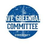 Save Greendale 2