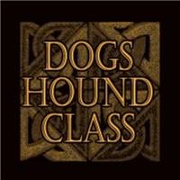 Dogs - Hound Class