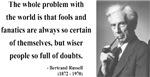 Bertrand Russell 2