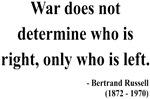 Bertrand Russell 1