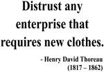 Henry David Thoreau 32