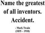 Mark Twain 9