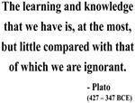 Plato 14