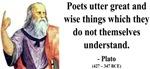 Plato 22