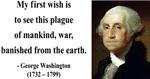 George Washington 9