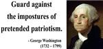 George Washington 17